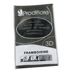 Dose Framboisine - dose 20ml  - carton de 250