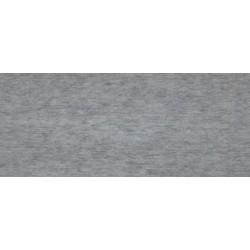 SOFTEXTRA GRIS 42X35cm- CART 5X130f