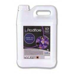 Prodiflor 3D - Violette - bidon de 5L