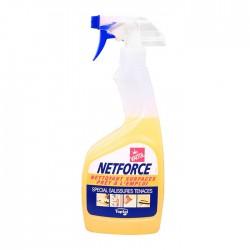Vaitol Netforce - flacon de 500 ml