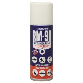 DEGRIPPANT RM 90 - 200ML