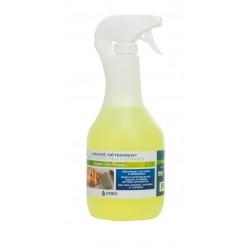 Cobic spray nettoyant dégraissant universel - carton de 8x1L - COBS0059
